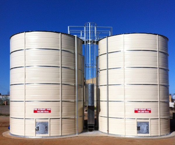 fire-protection-tanks-steel-fire-tanks-1