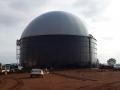Rainbow-Biogas-plant-1