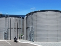 fire-protection-tanks-steel-fire-tanks-2