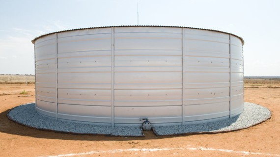 Water Tanks South Africa Rainbow Water Storage Tanks