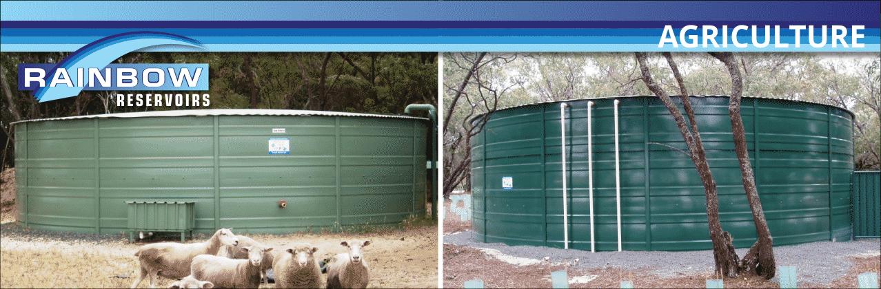 Slider-images-Agriculture-1280x420