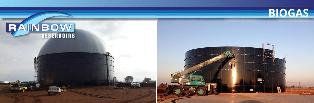 slider-images-biogas-1280x420