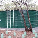 water tank suppliers in Africa